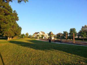 Fairwood Community